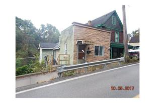 1131 Wilkins Ave - Photo 1