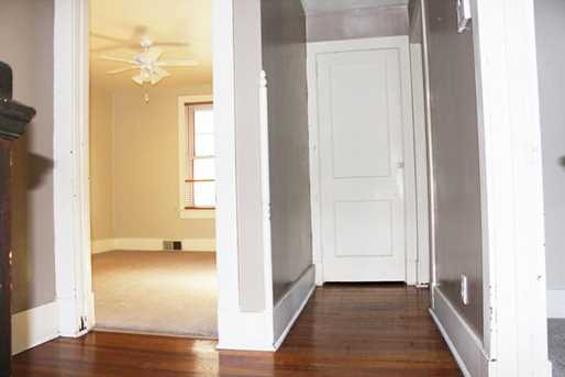 709 Meadow Ave - Photo 13