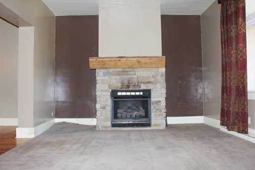 709 Meadow Ave - Photo 9
