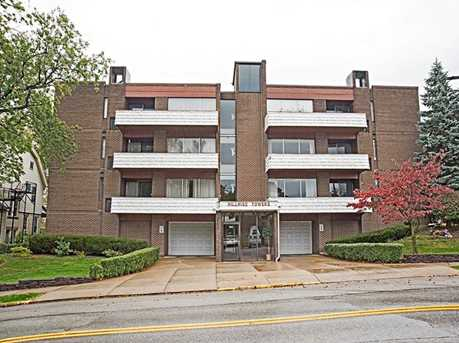 5841 Morrowfield Ave #101 - Photo 1