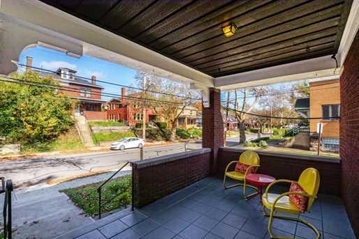 Davis Pa Nursery School Best Idea Garden