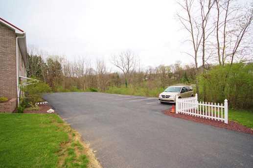 5237 Veterans Lane - Photo 3