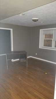 3200 Industrial Dr - Photo 13