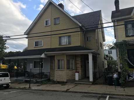 1509 Middle St - Photo 1