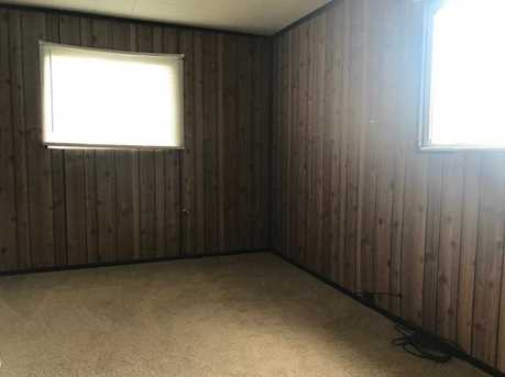 1509 Middle St - Photo 9