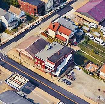 614 Hancock Ave - Photo 3