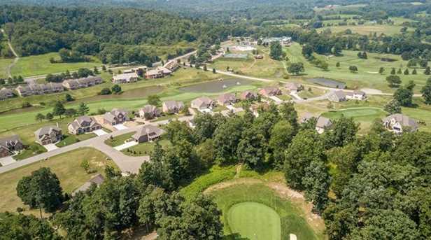 137 Quaker Ridge Ct - Photo 11