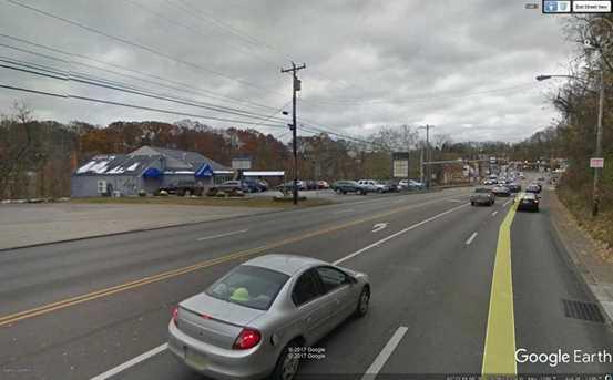 5075 Clairton Blvd - Photo 3