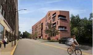 2700 Murray Ave #501 - Photo 1