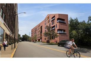 2700 Murray Ave #601 - Photo 1