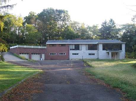 240 Clever Rd - Photo 1