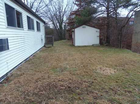 9140 Perry Highway - Photo 23