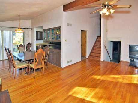 12229 Roth Dr - Photo 5