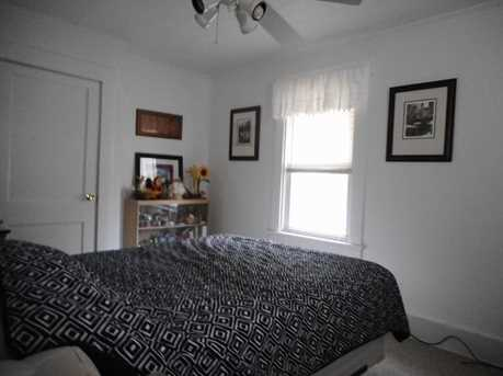 1121 Highland Ave - Photo 9