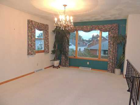 1453 Gompers Avenue - Photo 5