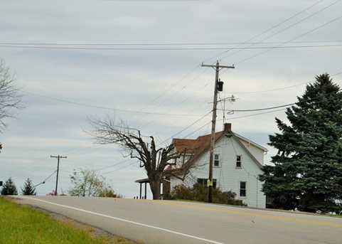 4319 Route 40 - Photo 3