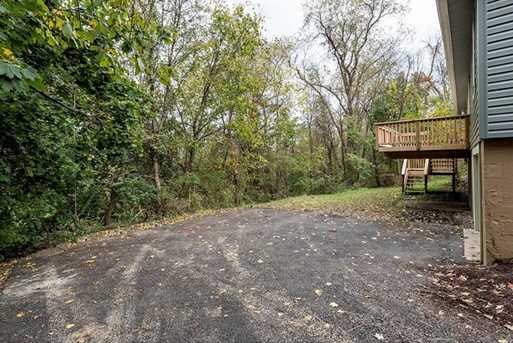 4192 Battle Ridge Rd - Photo 25