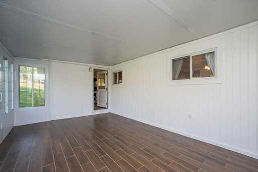 379 Rural Valley Road - Photo 17