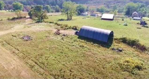 379 Rural Valley Road - Photo 3