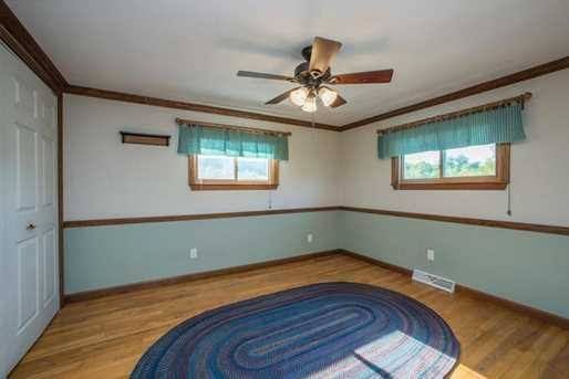 379 Rural Valley Road - Photo 19