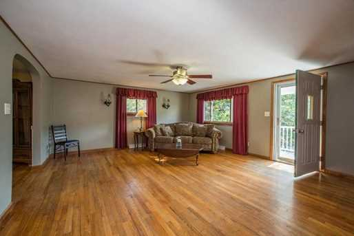 379 Rural Valley Road - Photo 11