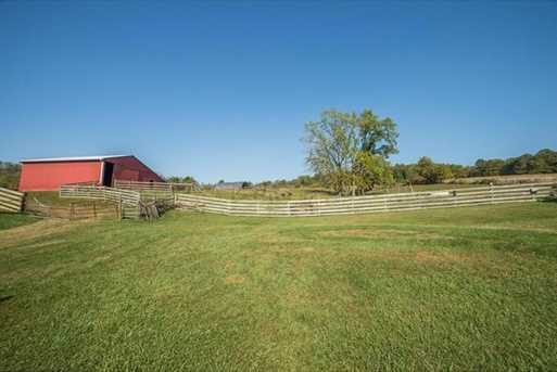 379 Rural Valley Road - Photo 5