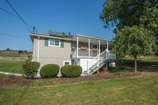 379 Rural Valley Road - Photo 1