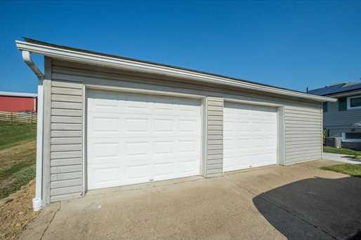 379 Rural Valley Road - Photo 25