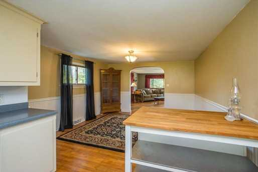 379 Rural Valley Road - Photo 13