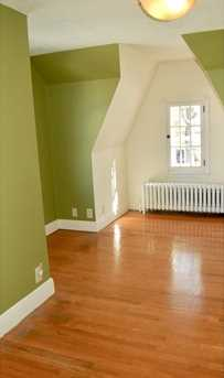 652 South 5th St. - Photo 11