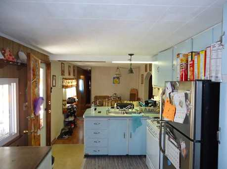 258 Trouttown Road - Photo 7