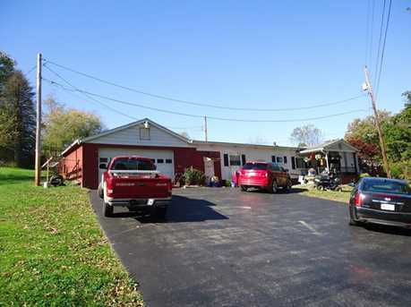 258 Trouttown Rd - Photo 1