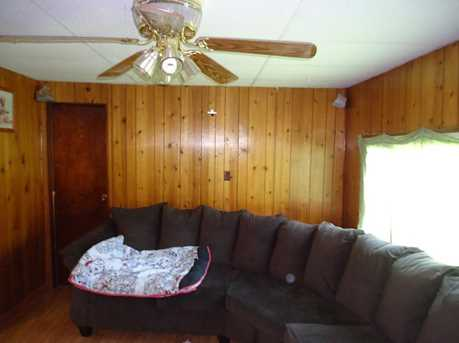258 Trouttown Road - Photo 13