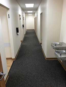160 Brickyard Rd Suite 200 - Photo 3