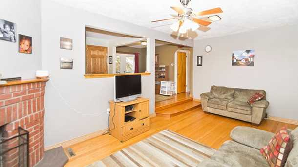 679 Centreville Pike - Photo 9