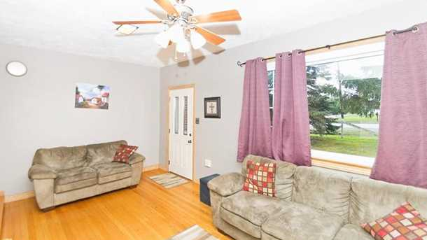 679 Centreville Pike - Photo 7