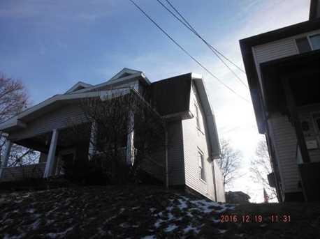 918 Marshall Ave - Photo 3