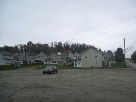 485 Walnut Hill Road - Photo 3