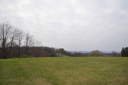 3 Ridge Road Ext - Photo 3