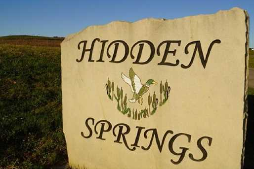 124 Hidden Springs Dr - Photo 1
