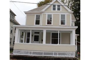 449 Sharon Road - Photo 1