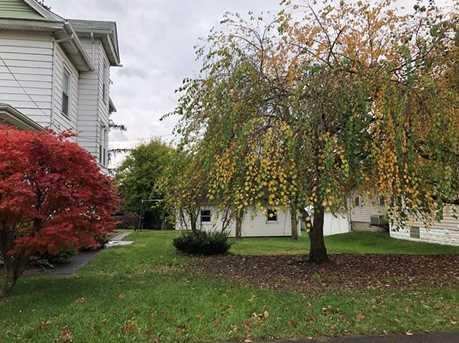 414 E Hillcrest Ave - Photo 7