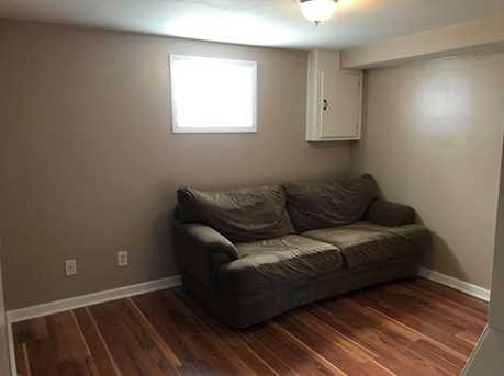 341 N Jefferson Ave - Photo 9