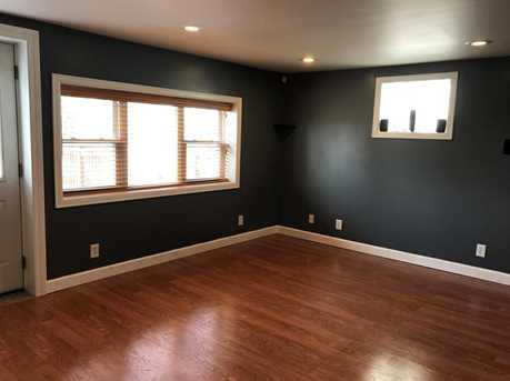 341 N Jefferson Ave - Photo 5