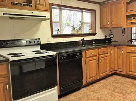 878 Anderson Rd - Photo 9