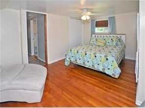 612 Overhill Dr - Photo 11