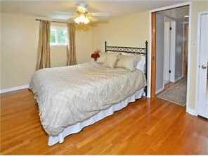 612 Overhill Dr - Photo 13