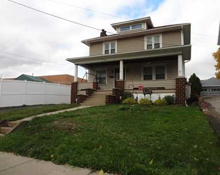 112 W Leasure Ave - Photo 1