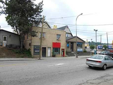 979 Jefferson Avenue - Photo 1