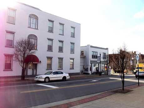 201 S Main Street - Photo 25